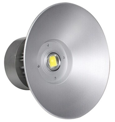 high bay lamp 30W