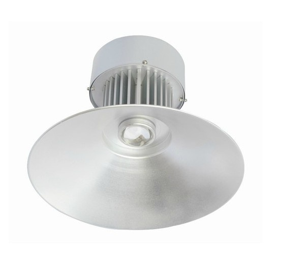 high bay lamp50W