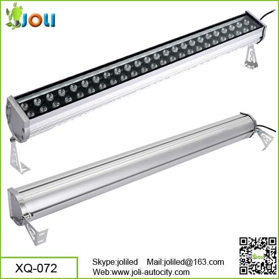 Wall Washer Light 72W