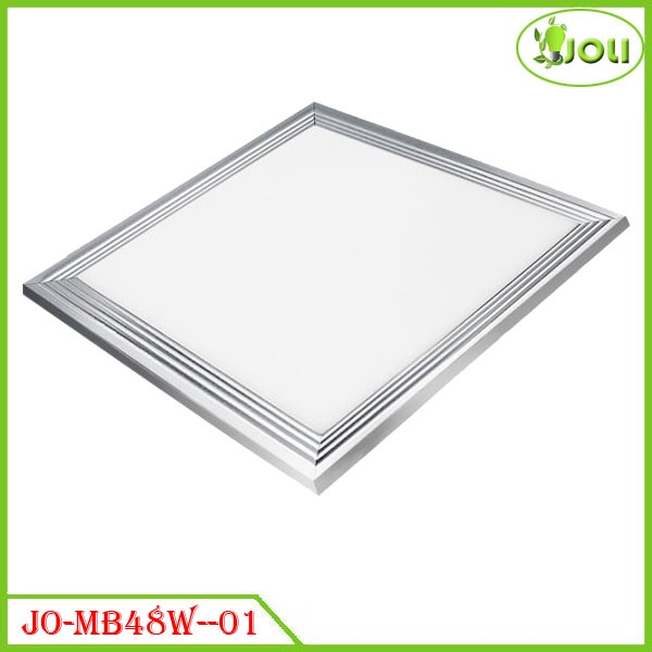LED panel light 48W 600*600