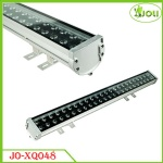 LED wall wahser light 48w