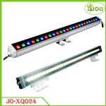 LED wall wahser light 24w