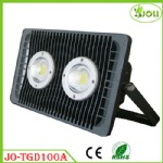 LED flood light 100W