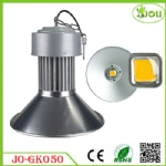 high bay lamp 50W