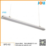 LED proof lighting IP65