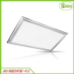 LED panel light 36W 300*600